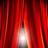 event-show