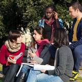 Student Academic and Career Development Services